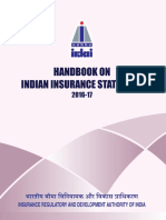 Irda Handbook 2016-17