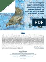 2013 Investigacion Pesquera Participativa Mallas