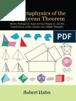 Arturo Sangalli-Pythagoras' Revenge_ a Mathematical Mystery-Princeton University Press (2009)