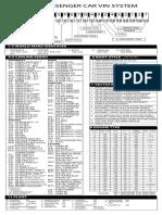 vincard09 03-07-12 R1.6.pdf
