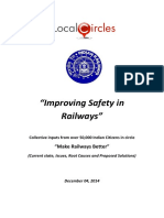 Improving Safety in Railways Collective Inputs From 50,000 Citizens to Railways.compressed