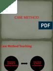 case-mm