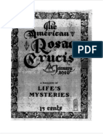 American RC 1916