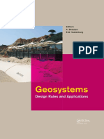 Geo System