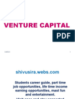 21296641 Venture Capital