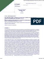 Tax case law