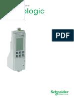 Micrologic P_Spanish_EAV16736ES-01.pdf