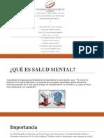 DERECHO A LA SALUD MENTAL.pptx