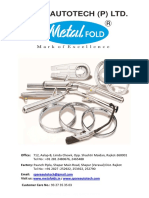 metalfold-pricelist.pdf
