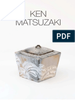 CATÁLOGO KEN MATSUZAKI II.pdf.pdf