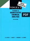 23686905-VOGEL-S-TEXTBOOK-OF-QUANTITATIVE-CHEMICAL-ANALYSIS.pdf
