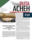 Acheh_Duta Edisi 2
