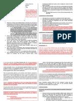 Board of Commissioners (CID) vs. Dela Rosa
