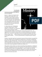 ministrymagazine.org-Visitation a dying art.pdf
