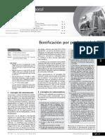 Bono_de_Productividad.pdf