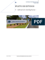 Plano de Estudos ABIN 2018 Site