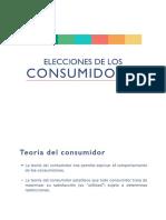 Modulo4 EleccionesConsumidores.compressed
