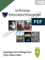 sumsel.pdf