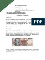 CARDENISMO Y MAXIMATO.doc