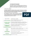 CONFINAMIENTO DE RESIDUOS PELIGROSOS.docx