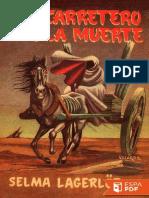 El carretero de la muerte - Selma Lagerlof.pdf