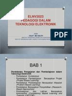 ELNV2023-2