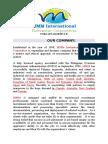 COMPANY PROFILE MMM NEW-1.doc