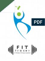 FitTracer Profile