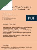 TUTORIAL 6 Ekinanim (2)