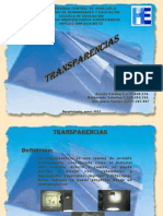 transparenciastema8-130115080313-phpapp02