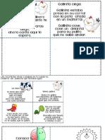 rimastrabajoalumnoa.pdf