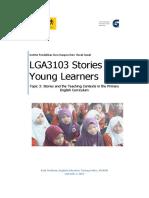 lga3103_topic_3.pdf