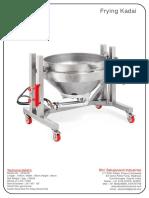 frying kadai.pdf