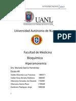 Documento Definitivo Pia Bioquimica Hiperamonemias.docx