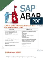 Sap Abap Faqs_bigclasses.com