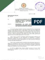 MC2008-069 cca-drrm.pdf
