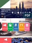 PANDUAN PELAKSANAAN PAK21 KPM.pdf