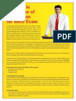Tips_GATE_Exam_325.pdf