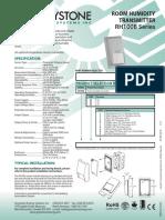 RH100B_Submittal.pdf
