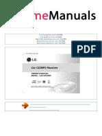 user-manual-LG-LAC-M1500R-E(1).pdf