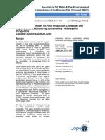 58-303-7-PB.pdf