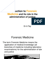 Introduction to Forensic Medicine09