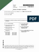 EP0383664B1.pdf