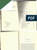 313236360-Historia-minima-de-Corea-1-pdf.pdf