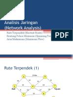 AS SDA 06 Analisis Jaringan.pptx