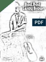 bad bad leroy brown.pdf