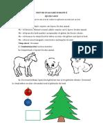 12_test_de_evaluare_sumativa.docx