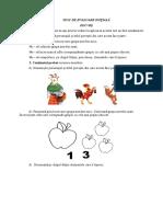 21_test_de_evaluare_initiala.docx