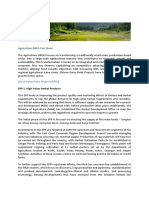 NKEA_Factsheeet_Agriculture.pdf