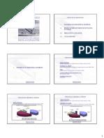FALLOS DE PROYECTOS ESTRUCTURAS.pdf